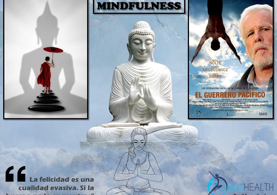El Mindfulness dentro del ámbito de la Psicología